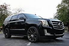 cadillac escalade on velos s2 24 quot forged wheels velos