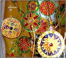 pin auf arts and crafts
