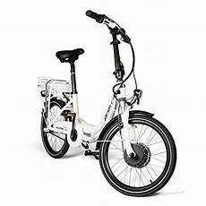 e bike klapprad test vergleich 2019 187 alle modelle im