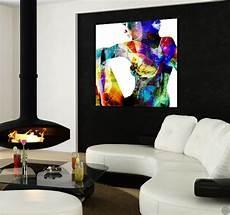 Quot Artwall And Co Quot Vente Tableau Design D 233 Coration Maison