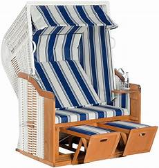 Smart Strandkorb - smart strandkorb 187 rustikal 250 basic 630 171 bxtxh