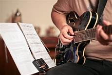 learning to play the guitar procrastination techniques