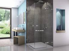 Duschkabine 90 X 75 - duschkabine eckeinstieg 90 x 75 dreht 252 r