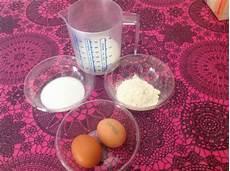 crema pasticcera con 2 tuorli mamma 232 pronto crema pasticcera classica