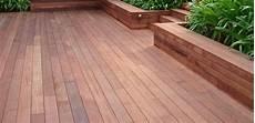 prix terrasse en bois exotique prix bois exotique terrasse l habis