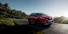 Renault Kadjar Bose Automotive