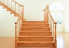 prix d escalier en bois prix d un escalier en bois