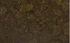 globus cork more than 100 colored cork flooring options coloured cork