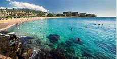experience the spirit of the pacific in maui away on