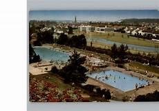 Bad Rappenau Schwimmbad Bad Rappenau Heilbronn Lkr Nr
