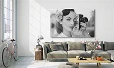 Bild Schwarz Weiß Leinwand - schwarzwei 223 bilder auf leinwand neu 100 gratis versand