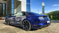 ford mustang gt ps dia show tuning 650 ps f 252 r den ford mustang gt 2018 by