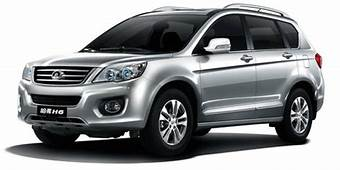 Great Wall Review Specification Price  CarAdvice