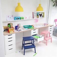 ikea desk hack room ikea desk