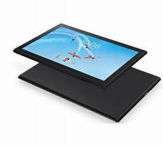 Avis Tablette Lenovo 10 Pouces Le Meilleur Test Et