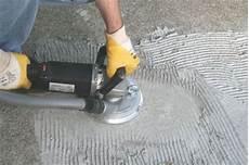 fr 228 se fliesenkleber entfernen mischungsverh 228 ltnis zement