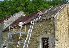 echafaudage pour toiture les noix de fixation pour 233 chafaudage prix tarif tarifs