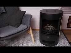 lehner versand ag ohmex elektrischer kamin mit 3d