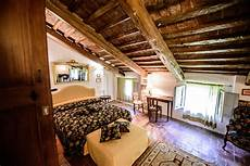 appartamenti venezia capodanno offerta capodanno agriturismo veneto 2018 vicino venezia