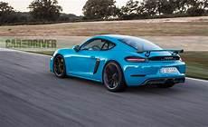 porsche 911 gt4 2019 porsche 718 cayman gt4 the 911 gt3 s
