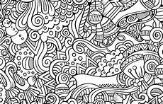 relaxing holiday coloring pages 12 christmas adult