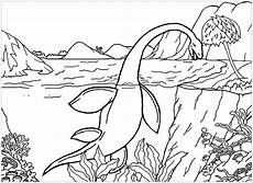 dinosaur coloring pages free 16799 dinosaurs to aquatic dinosaur dinosaurs coloring pages