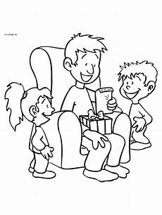 Malvorlagen Vatertag Vatertag Malvorlagen Malvorlagen1001 De