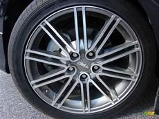 2008 toyota camry se v6 custom wheels photo 55964358