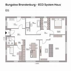 Grundriss Bungalow 3 Zimmer - bungalow haus grundriss modern mit satteldach architektur