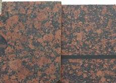 muti color stoneffects stone coating exterior stone textured spray paint
