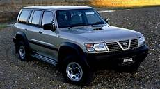 nissan patrol kaufen used nissan patrol review 1996 2015 carsguide