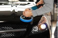 alle infos zur autoaufbereitung gratis autobewertung de