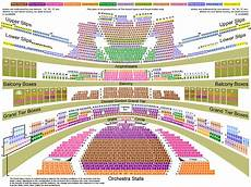 royal opera house seating plan review royal opera house junglekey fr image