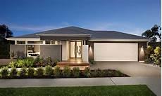 single story modern home facade search home exterior facade house modern house
