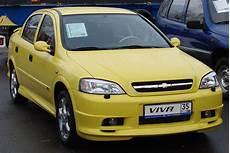 Viva Chevrolet chevrolet viva wikip 233 dia