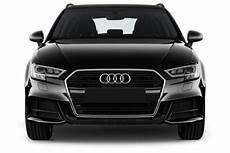 Prix Audi A3 Sportback Business Consultez Le Tarif De La
