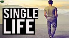 Single Are Stereotyped And Stigmatized Here Are