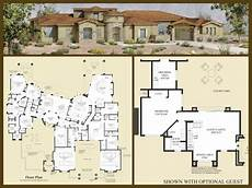 small tuscan style house plans love this unusual tuscan home with optional casita