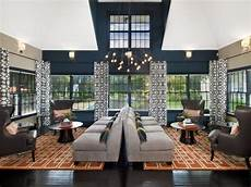 Apartment Community Ideas by 46 Best Images About Apartment Clubhouse Remodel Ideas On