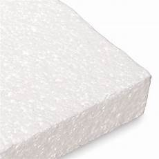 expanded polystyrene sheet eps70 2400 1200 100mm eh