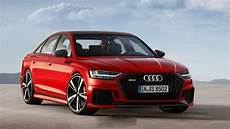 audi rs8 2017 86509 2018 audi rs8 review engine design price release date and photos