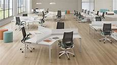 Business Furniture by 5 Ideas For Decorating Your Office Dapoffice