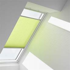 Rollos Dachfenster Velux - velux dachfenster rollos jalousien plissees markisen
