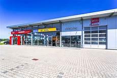 Unser Standort In Geilenkirchen Autohaus Meures