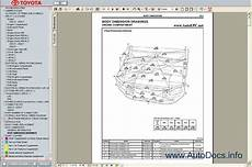 small engine repair manuals free download 2009 land rover range rover auto manual toyota land cruiser prado 120 service manual repair manual order download