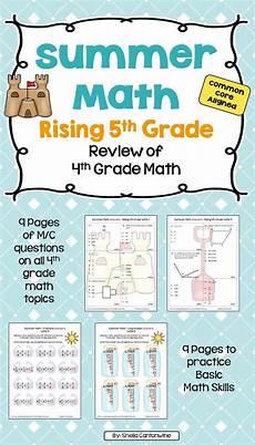 33 best summer worksheets images pinterest school summer worksheets and activities