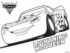 Lightning Mcqueen Malvorlagen Terbaik Malvorlage Lightning Mcqueen Einzigartig Awesome Colouring