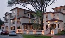 Apartment Rentals Florida by Top Luxury Apartments In Gainesville Fl Near Uf