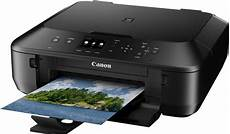 canon mg5550 printer deal ijt direct