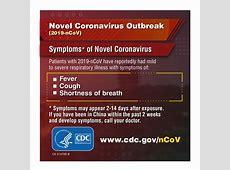 coronavirus oc43 symptoms